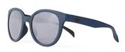 Покупка или увеличение этой картинки, Adidas Originals AOR002-BHS021.