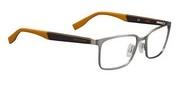 Покупка или увеличение этой картинки, Boss Orange BO0265-GZG.