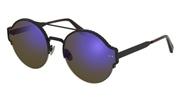 Покупка или увеличение этой картинки, Bottega Veneta BV0013S-005.