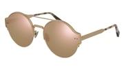 Покупка или увеличение этой картинки, Bottega Veneta BV0013S-007.