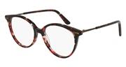 Покупка или увеличение этой картинки, Bottega Veneta BV0105O-004.