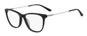 Покупка или увеличение этой картинки, Calvin Klein CK18706-001.
