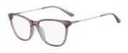 Покупка или увеличение этой картинки, Calvin Klein CK18706-535.