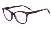 Покупка или увеличение этой картинки, Calvin Klein CK5975-528.