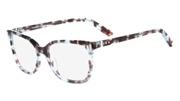 Покупка или увеличение этой картинки, Calvin Klein CK8528-416.