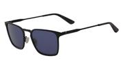 Покупка или увеличение этой картинки, Calvin Klein Collection CK8035S-001.