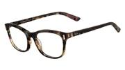 Покупка или увеличение этой картинки, Calvin Klein Collection CK8534-624.
