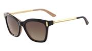 Покупка или увеличение этой картинки, Calvin Klein Collection CK8539S-067.