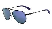 Покупка или увеличение этой картинки, Calvin Klein Jeans CKJ162S-001.
