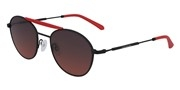 Покупка или увеличение этой картинки, Calvin Klein Jeans CKJ20216S-600.