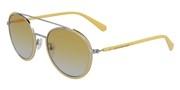 Покупка или увеличение этой картинки, Calvin Klein Jeans CKJ20300S-701.