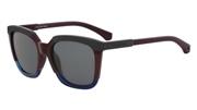 Покупка или увеличение этой картинки, Calvin Klein Jeans CKJ796S-691.