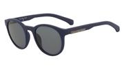 Покупка или увеличение этой картинки, Calvin Klein Jeans CKJ799S-405.
