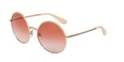 Покупка или увеличение этой картинки, Dolce e Gabbana DG2155-129313.