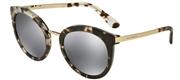 Покупка или увеличение этой картинки, Dolce e Gabbana DG4268-DNA-28886G.