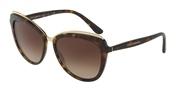 Покупка или увеличение этой картинки, Dolce e Gabbana DG4304-50213.
