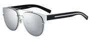 Покупка или увеличение этой картинки, Dior Homme BlackTie143SA-02SDC.
