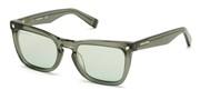 Покупка или увеличение этой картинки, DSquared2 Eyewear DQ0340-93Q.