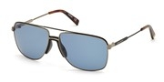 Покупка или увеличение этой картинки, DSquared2 Eyewear DQ0342-45V.