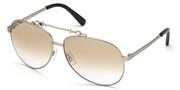 Покупка или увеличение этой картинки, DSquared2 Eyewear DQ0356-59F.