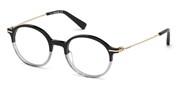 Покупка или увеличение этой картинки, DSquared2 Eyewear DQ5286-005.