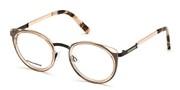 Покупка или увеличение этой картинки, DSquared2 Eyewear DQ5302-033.