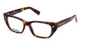 Покупка или увеличение этой картинки, DSquared2 Eyewear DQ5316-052.