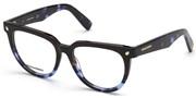 Покупка или увеличение этой картинки, DSquared2 Eyewear DQ5327-056.