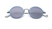 Покупка или увеличение этой картинки, eyepetizer HUXLEY-CK37.