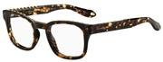 Покупка или увеличение этой картинки, Givenchy GV0006-TLF.