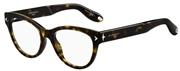 Покупка или увеличение этой картинки, Givenchy GV0012-086.