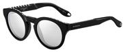 Покупка или увеличение этой картинки, Givenchy GV7007S-807SS.