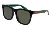 Покупка или увеличение этой картинки, Gucci GG0057SK-002.