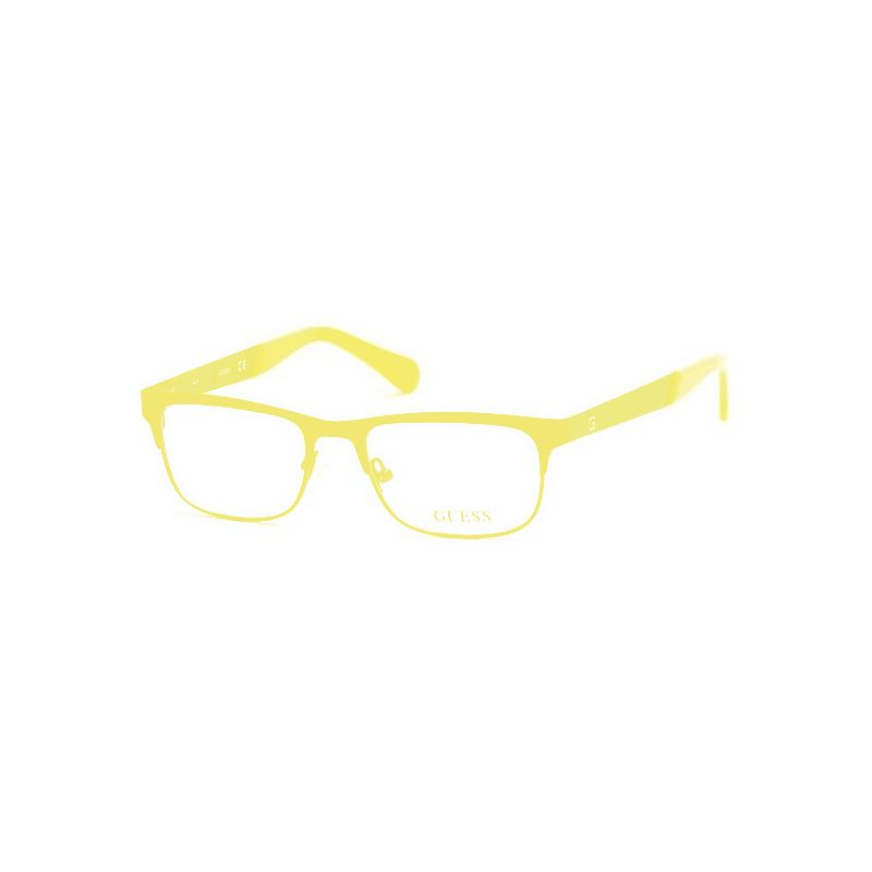 Guess Eyewear Premium Frames amp Prescription Lenses