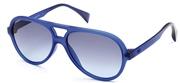 Покупка или увеличение этой картинки, I-I Eyewear ISB001-022000.