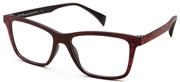 Покупка или увеличение этой картинки, I-I Eyewear IV016-ELO057.