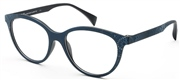 Покупка или увеличение этой картинки, I-I Eyewear IV017-PAO021.
