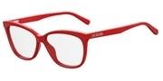 Покупка или увеличение этой картинки, Love Moschino MOL506-C9A.
