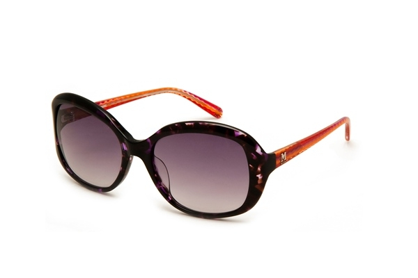 MMISSONI MM634S-02