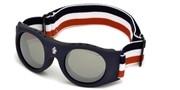 Покупка или увеличение этой картинки, Moncler Lunettes ML0051-92C.