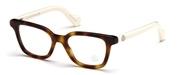 Покупка или увеличение этой картинки, Moncler Lunettes ML5001-053.