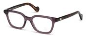 Покупка или увеличение этой картинки, Moncler Lunettes ML5001-081.