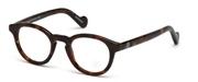 Покупка или увеличение этой картинки, Moncler Lunettes ML5002-052.