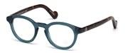 Покупка или увеличение этой картинки, Moncler Lunettes ML5002-090.