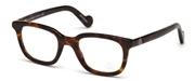 Покупка или увеличение этой картинки, Moncler Lunettes ML5003-052.