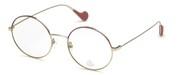 Покупка или увеличение этой картинки, Moncler Lunettes ML5047-074.