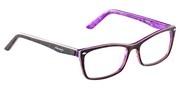 Покупка или увеличение этой картинки, Morgan Eyewear 201063-6504.
