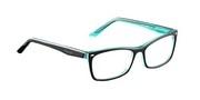 Покупка или увеличение этой картинки, Morgan Eyewear 201063-6535.