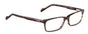 Покупка или увеличение этой картинки, Morgan Eyewear 201096-8940.