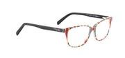Покупка или увеличение этой картинки, Morgan Eyewear 201102-4222.